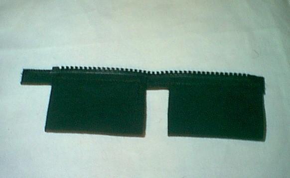 sportjacketfix.jpg